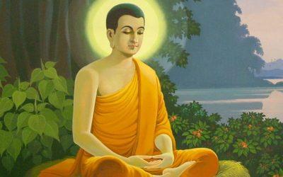 What is Samadhi | Types of Samadhi | Samadhi in yoga according Patanjali