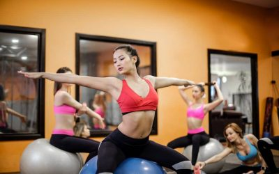 top 9 yoga teacher training schools in different country