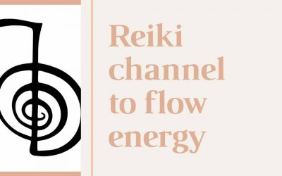 Reiki channel | Channels for Reiki Energy Healing
