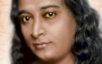Yogananda & His Contribution To The Yoga Field